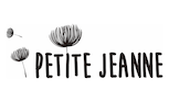 petite jeanne - プチジャンヌ -
