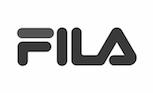FILA - フィラ -